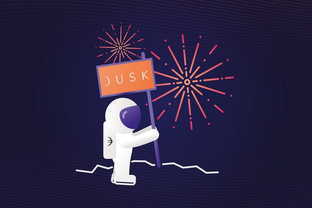 Cos'è Dusk Network (DUSK)? Un approfondimento