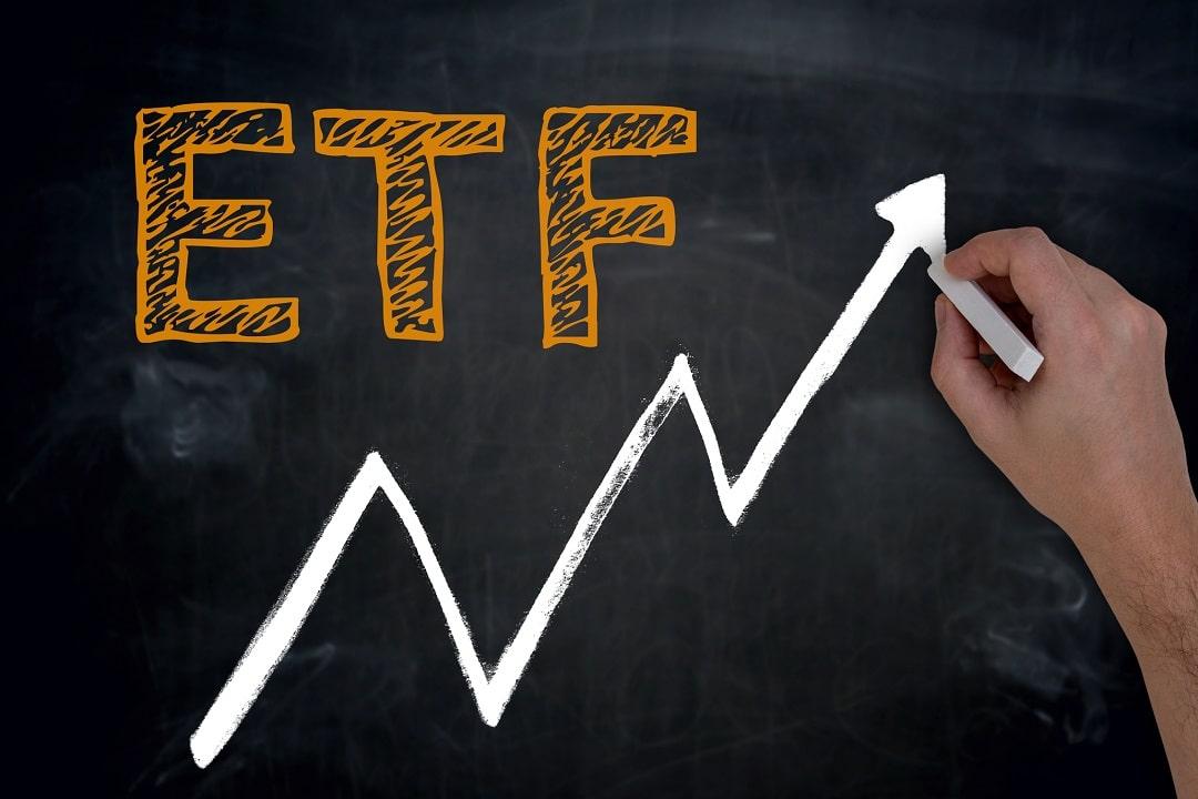 ETF e Bitcoin: quello che c'è da sapere