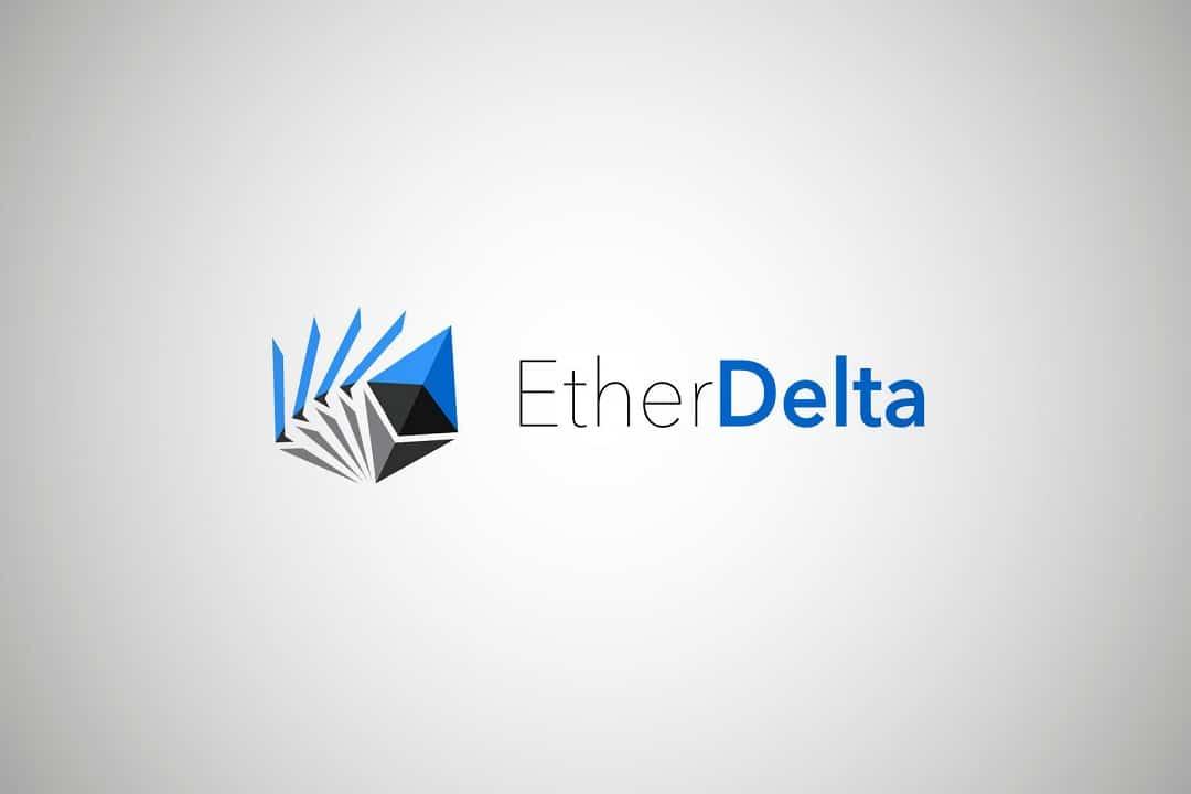 EtherDelta: come funziona e come utilizzarlo