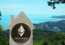 Bafin approva tokenizzazione basata su Ethereum di proprietà immobiliare da parte della stratup Fundament