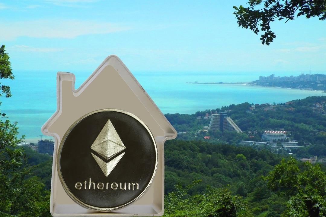 BaFin approva vendita di token basati su Ethereum per 250 milioni di euro