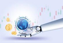 gekko trader bot gratuito per criptovalute