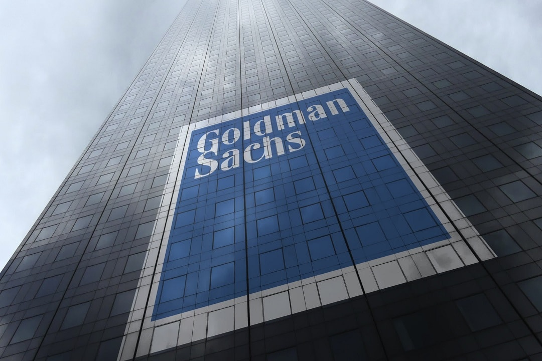 """Goldman Sachs: """"Libra è interessante ma non dominerà il mercato"""""""