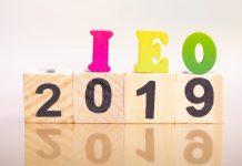 Gli investimenti effettuati nelle IEO nel 2019