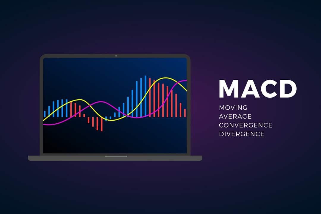 MACD: un indicatore finanziario utilizzato nel trading