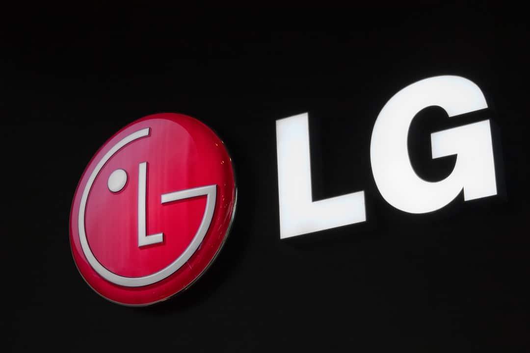 LG ha intenzione di espandere ulteriormente le proprie iniziative blockchain