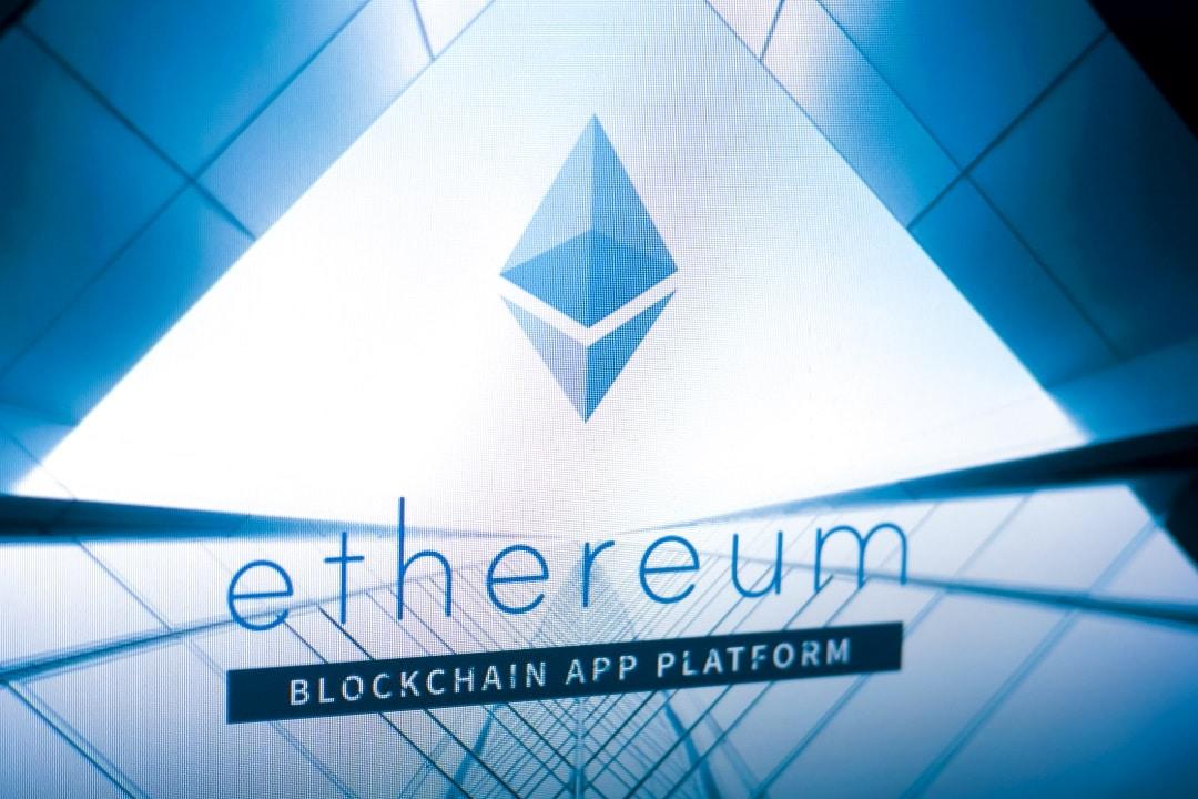 Metamask: Ethereum sul proprio browser in un comodo plugin