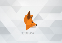 metamask-mobile-app-beta