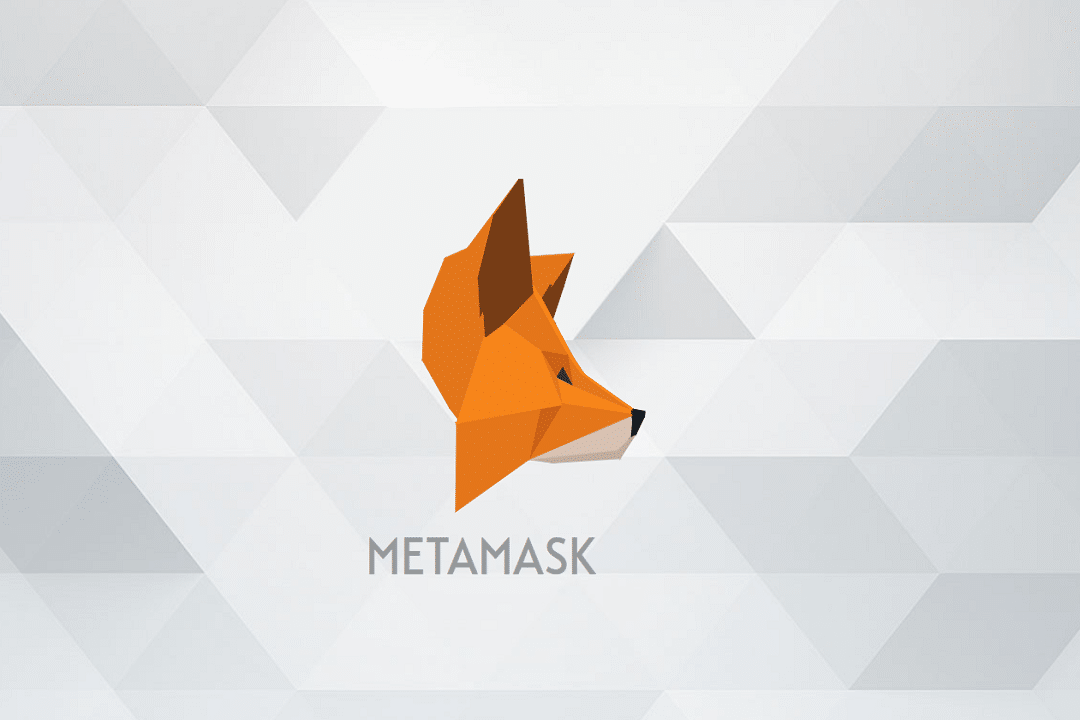 Metamask wallet: l'app mobile entra in beta!