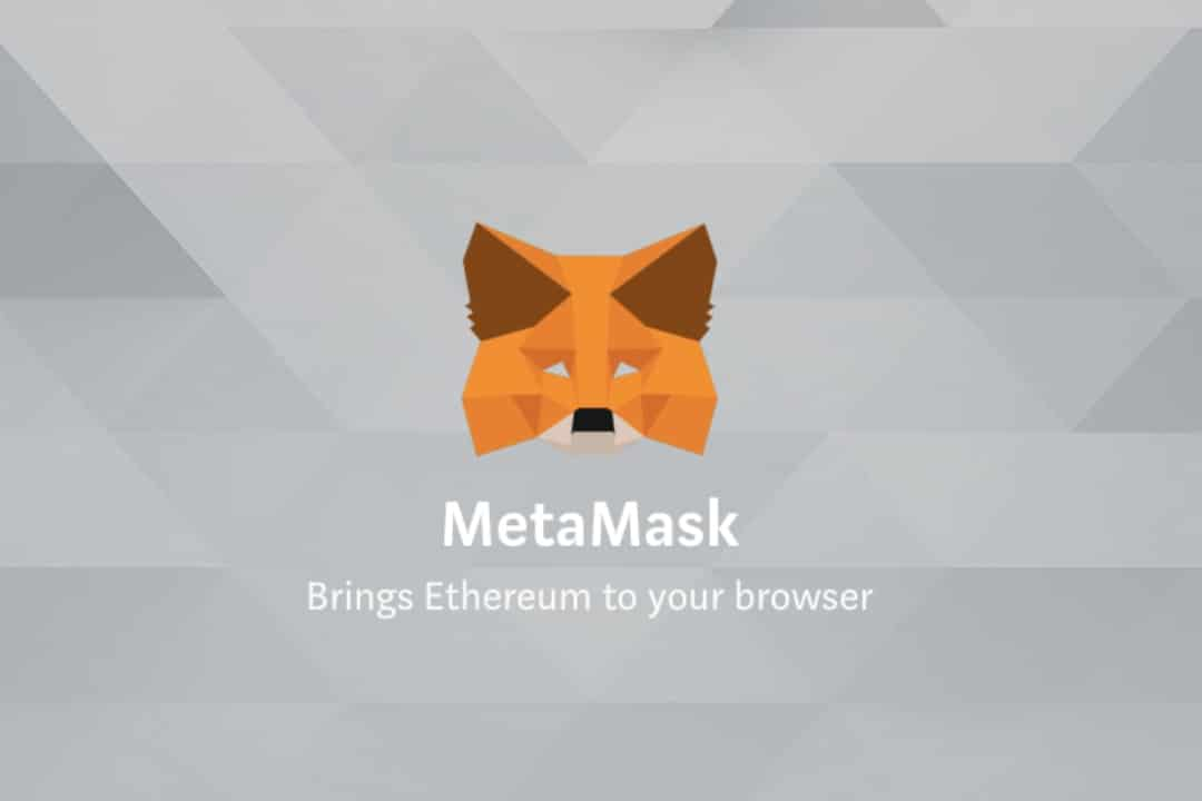 MetaMask: l'app mobile è quasi pronta