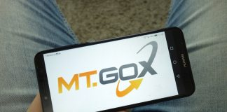 mt-gox-bitcoin-fortress-group