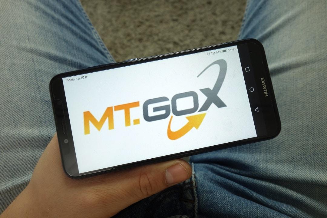 Mt.Gox: gli investitori di Fortress Group acquistano i bitcoin dei creditori