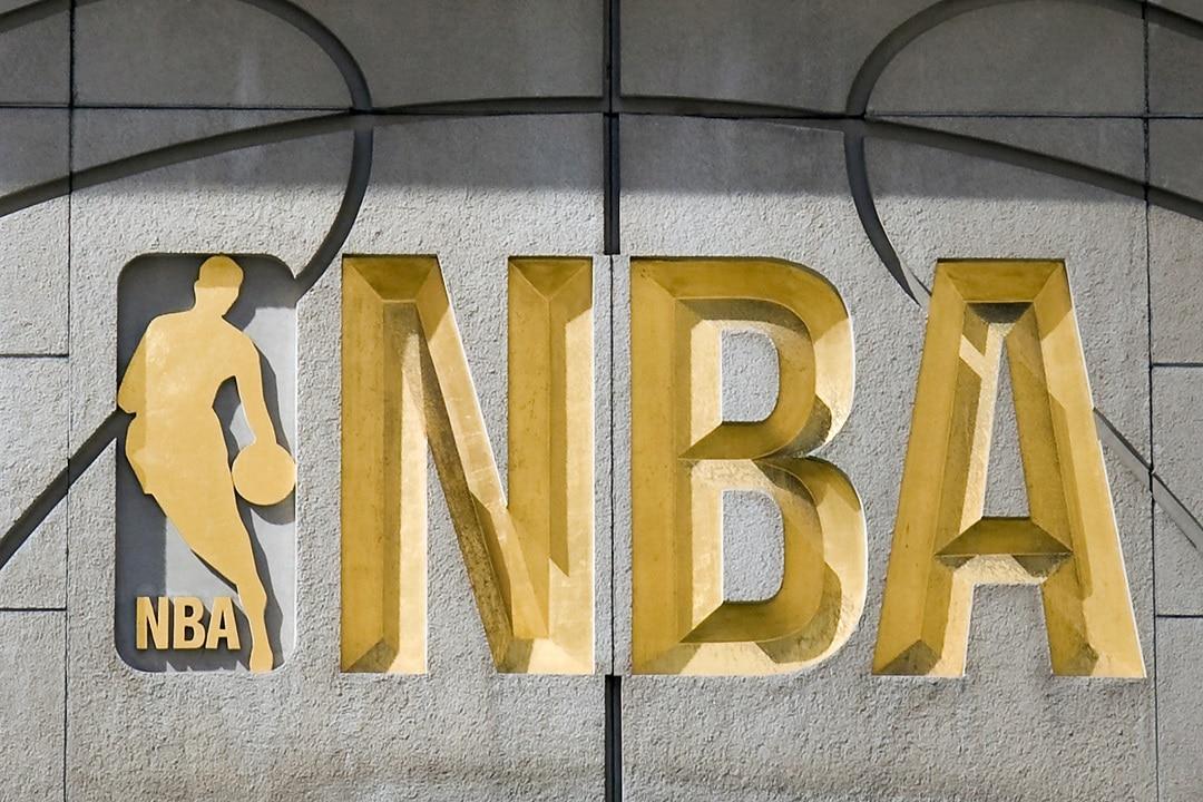 NBA: nuovo gioco sportivo di collezionabili basato su blockchain