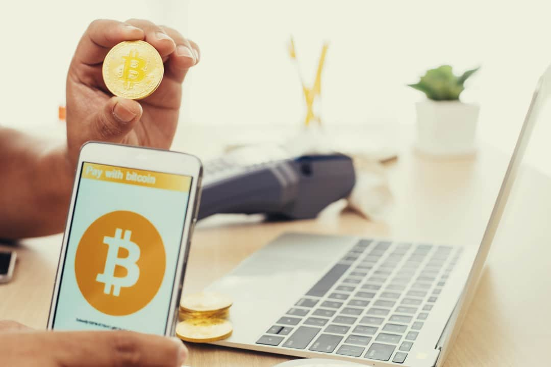 Phone House avvia pagamenti crypto con UTRUST