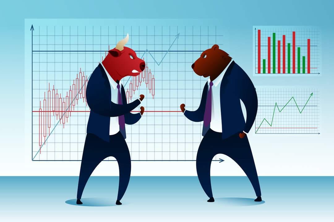 La psicologia nel trading crypto: quanto influisce sul successo?