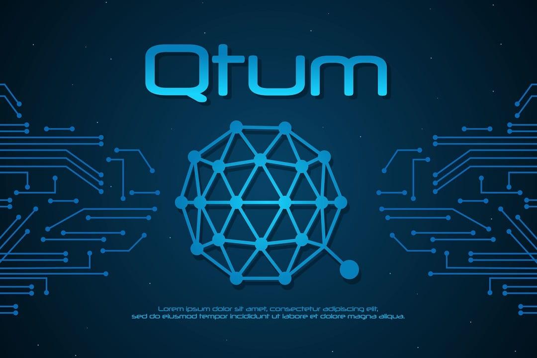 Eclair: la soluzione di Lightning Network di Qtum