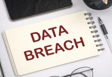 quickbit data breach