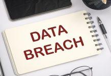 quickbit data breach