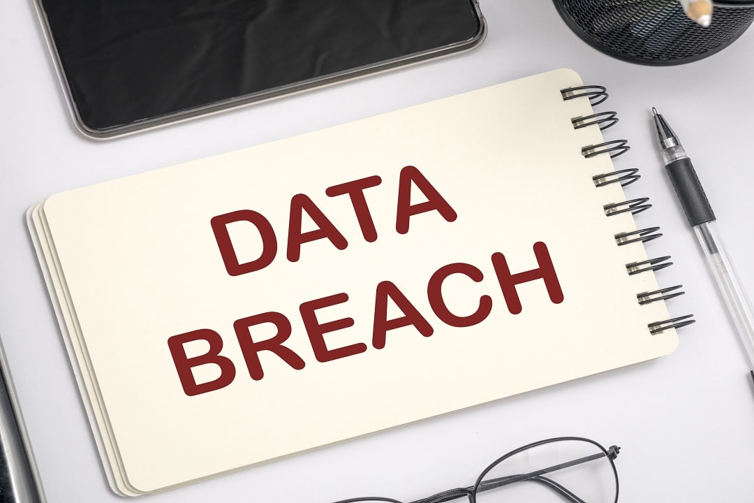 L'exchange QuickBit coinvolto in un enorme data-breach