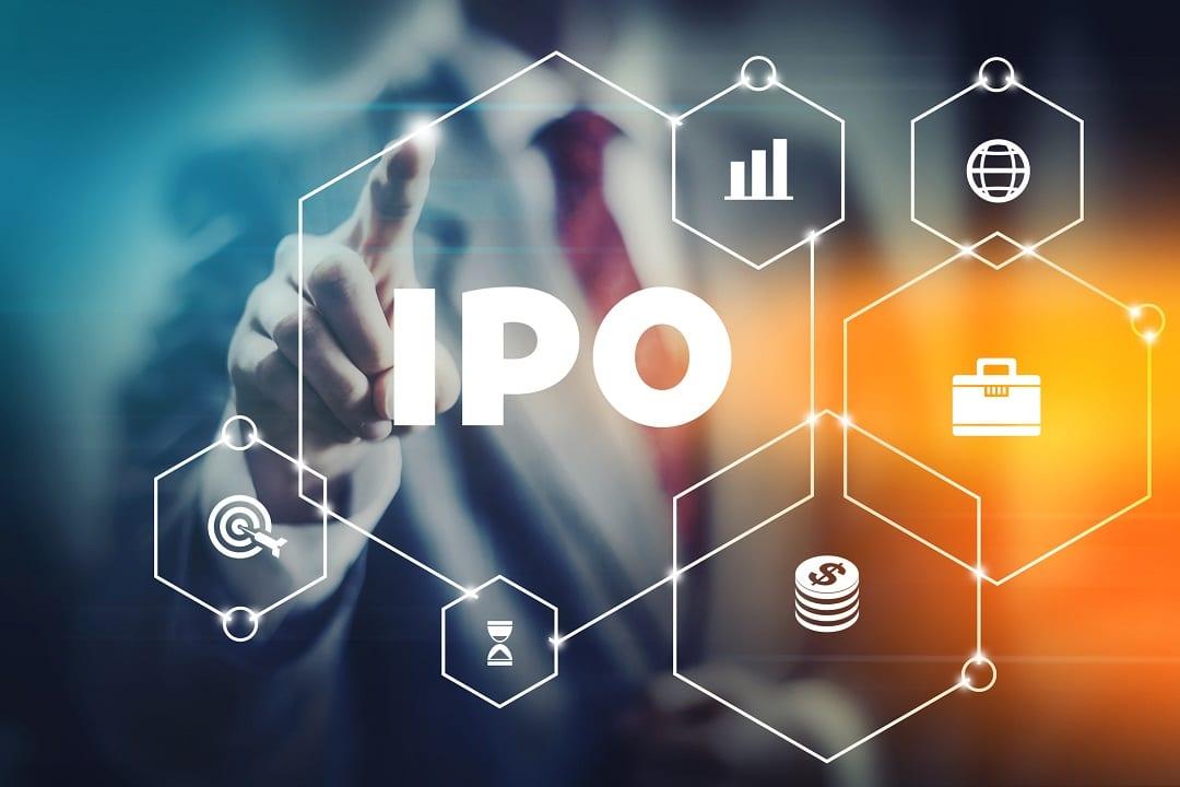 Il consorzio R3 starebbe valutando l'emissione di una IPO