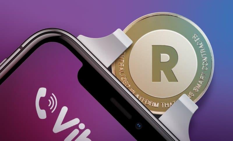Viber wants to launch Rakuten Coin worldwide - The Cryptonomist