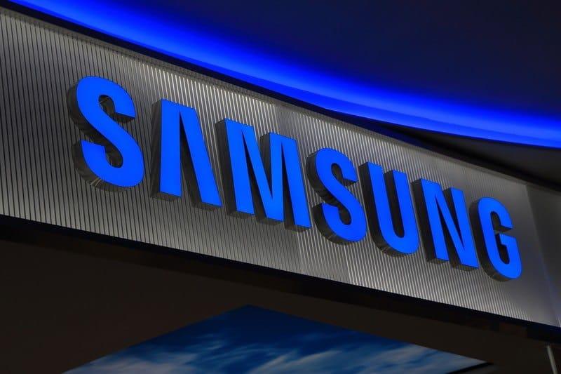 Samsung Electronics continua a puntare sulla blockchain