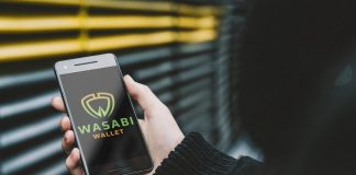 wasabi wallet privacy