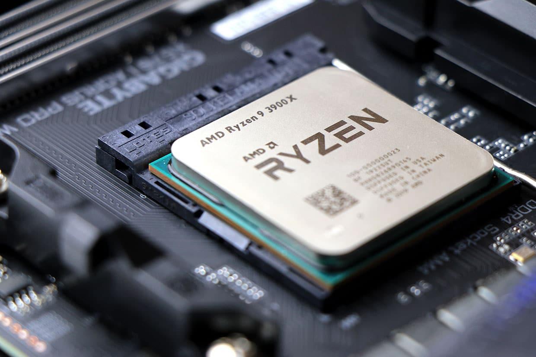 Monero RandomX: le prestazioni del PoW sulle nuove CPU AMD Ryzen