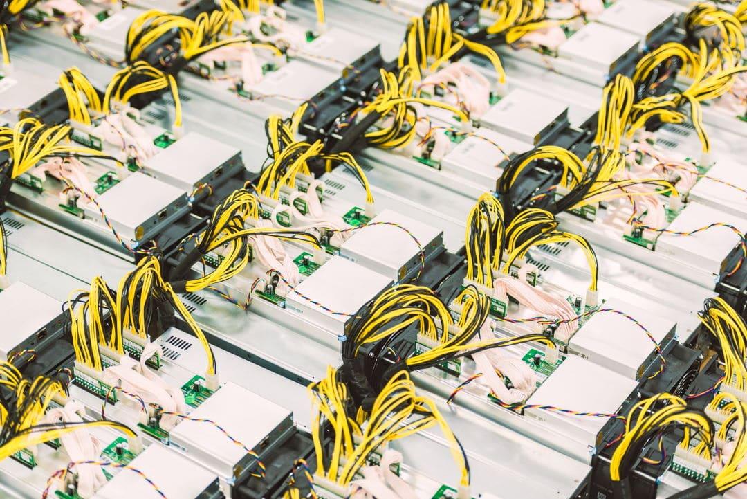Mining bitcoin: raddoppiato il prezzo degli ASIC in Cina