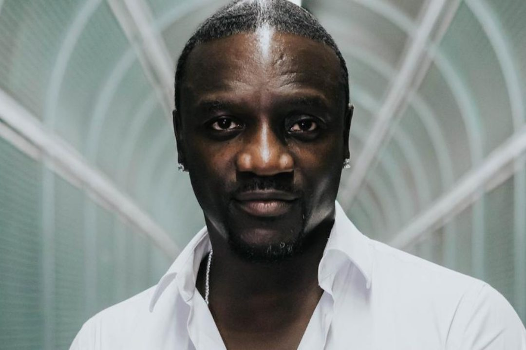 Akon speaker al Malta A.I. & Blockchain Summit