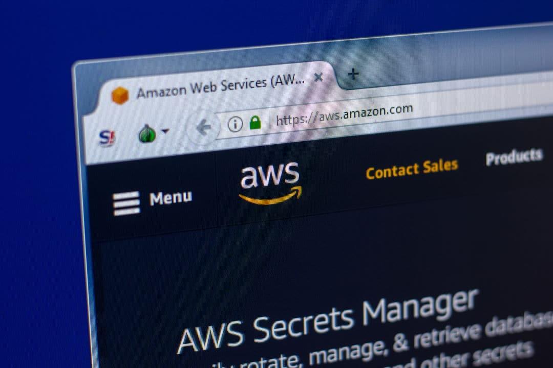 Amazon cerca un ingegnere per portare i dati pubblicitari su blockchain