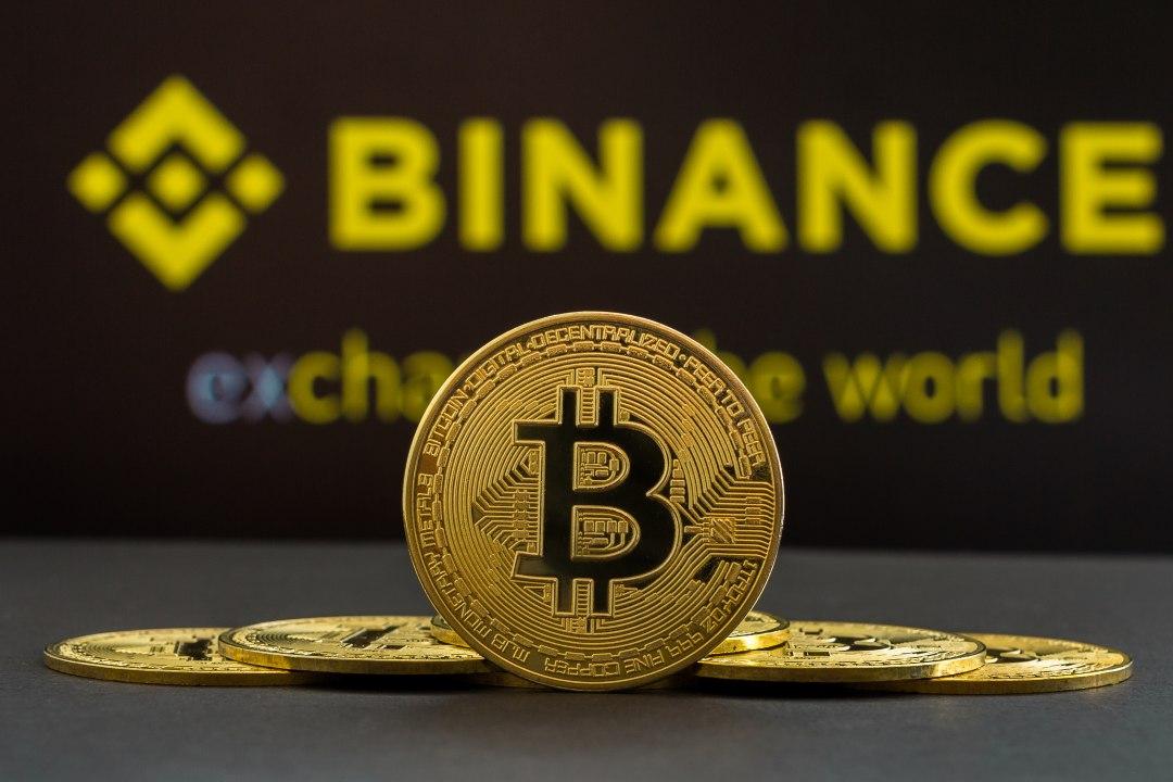 Binance: in arrivo la piattaforma per il trading di futures