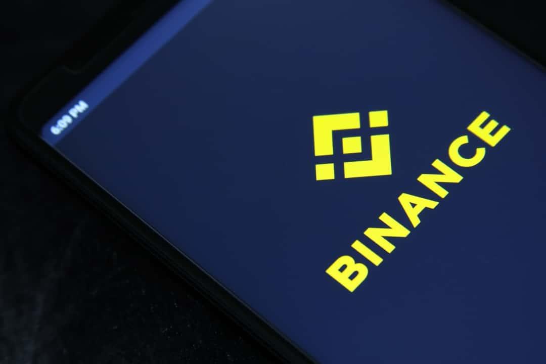 In arrivo Binance X, la piattaforma per sviluppatori