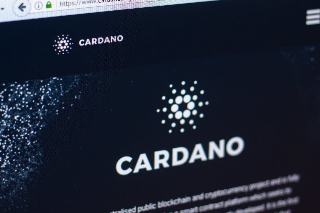 Tutti gli ultimi aggiornamenti su Cardano (ADA)