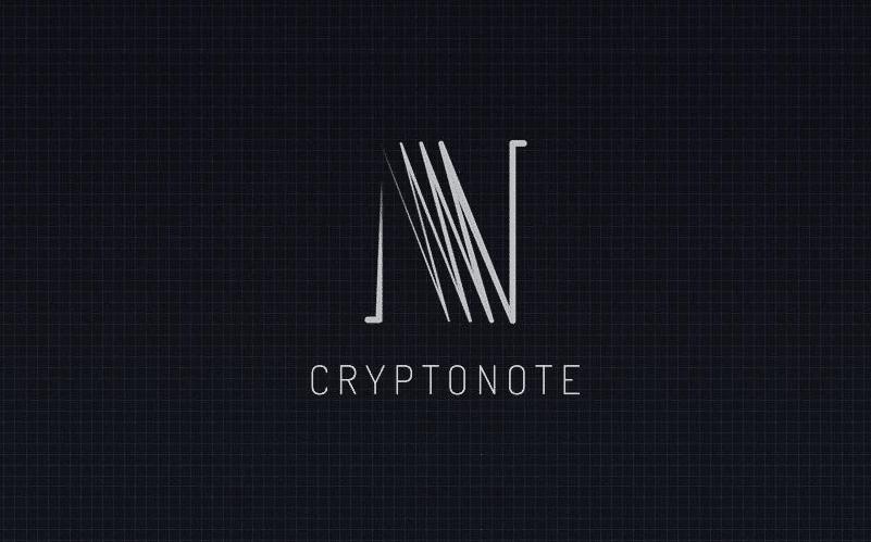 Monero Blockchain: come funziona il protocollo CryptoNote?