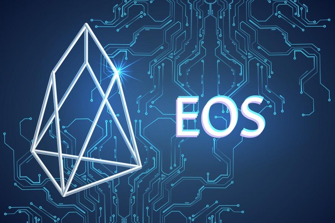 EOS: la sisterchain WORBLI riduce i Block Producer