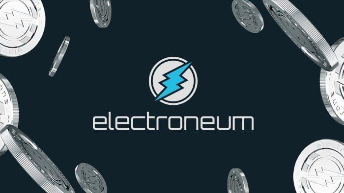 Electroneum (ETN): la crypto per il mondo mobile