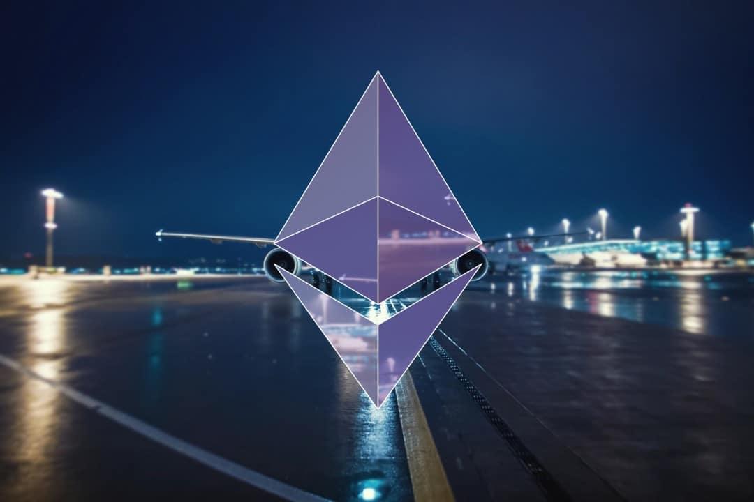 Ethereum: nuovo update in previsione di Istanbul