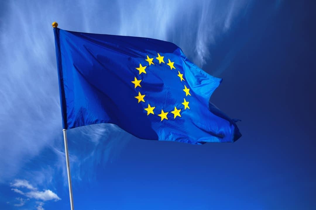 Al via l'European Blockchain Service Infrastructure