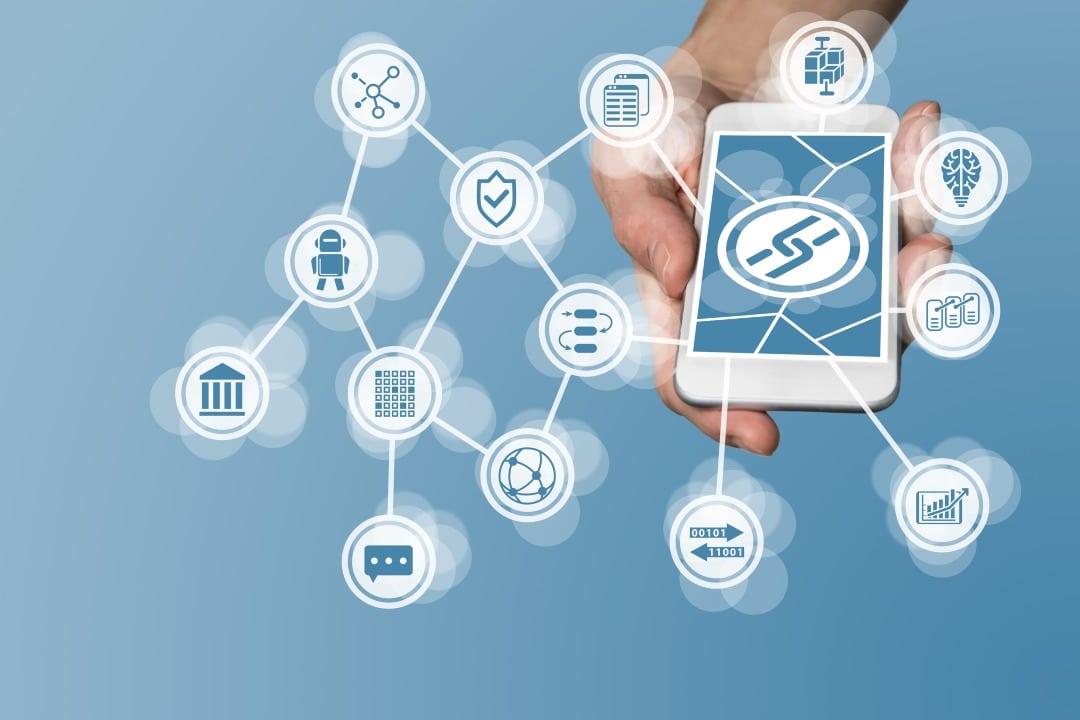 La FINMA approva nuovi servizi finanziari blockchain