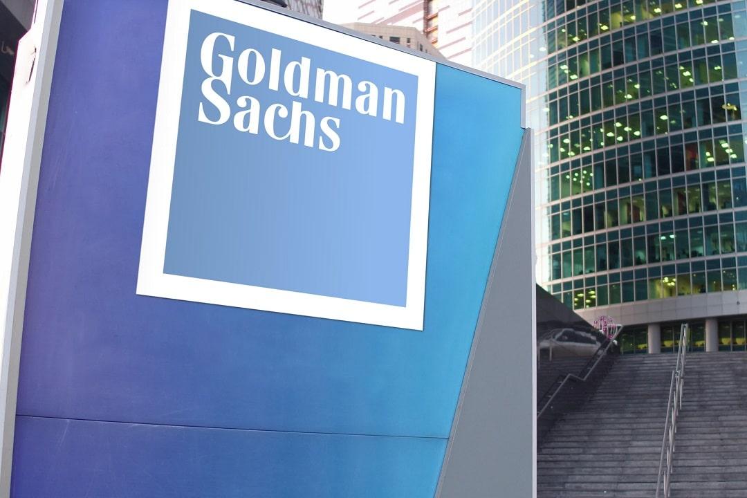 """Goldman Sachs: """"E' un buon momento per acquistare bitcoin"""""""