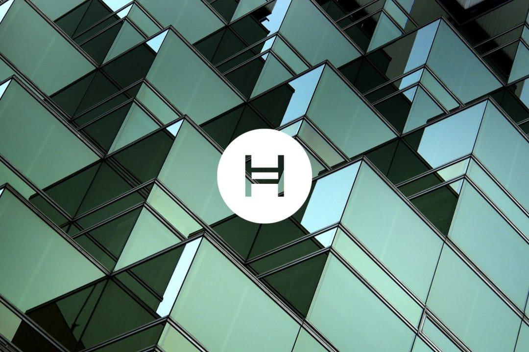 Hedera: in arrivo la versione beta della mainnet