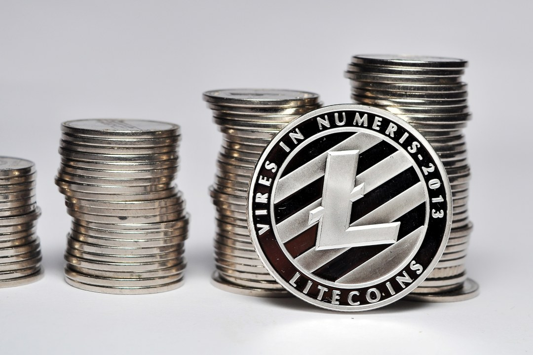 La Litecoin Foundation collaborerà con UNICEF