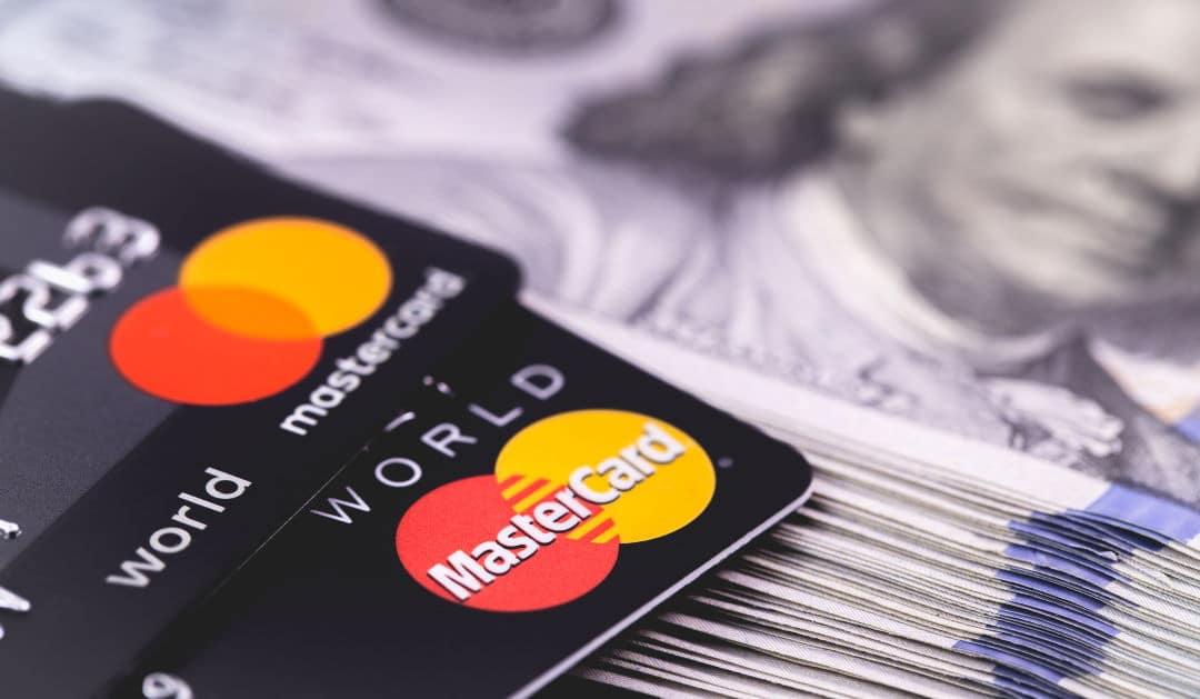 Provenance: da Mastercard una soluzione blockchain contro la contraffazione