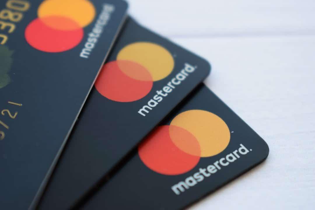Mastercard: nuovi lavori per professionisti blockchain