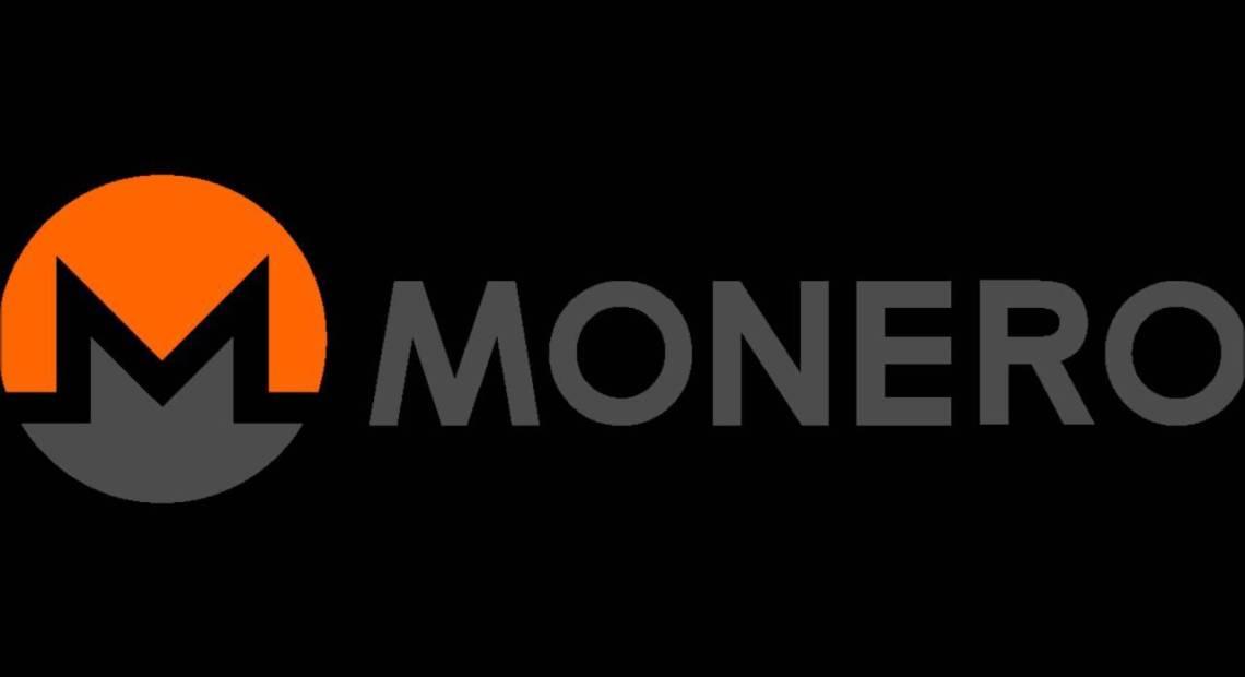 Monero Privacy Coin