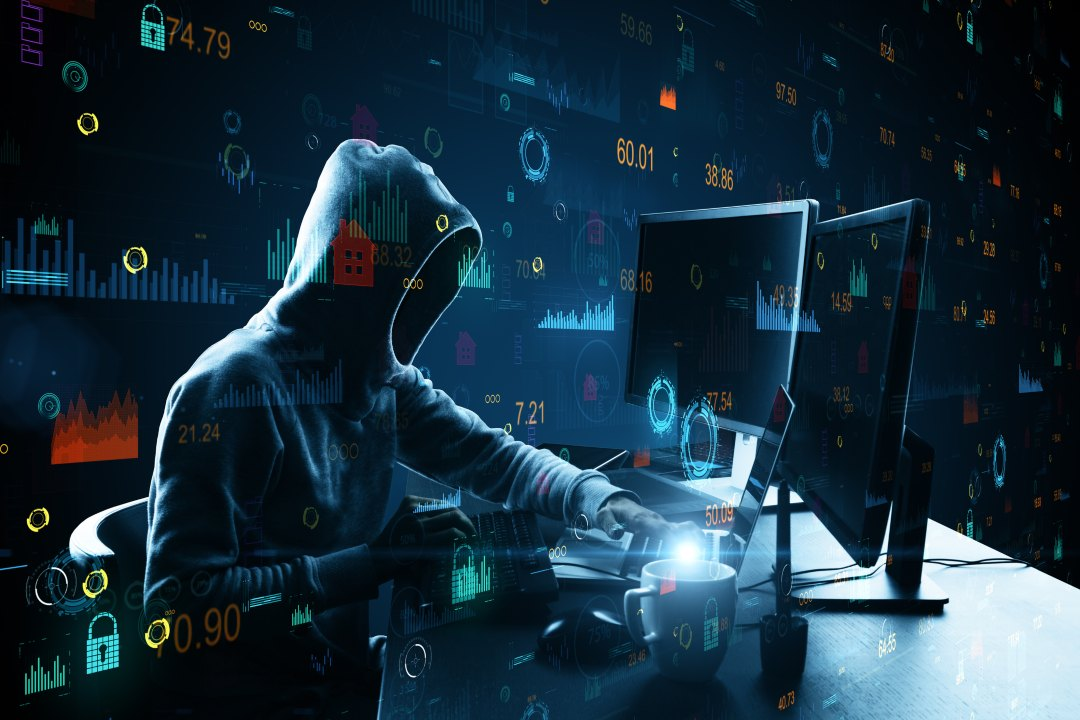 Monero: gli hack si evolvono con l'access mining
