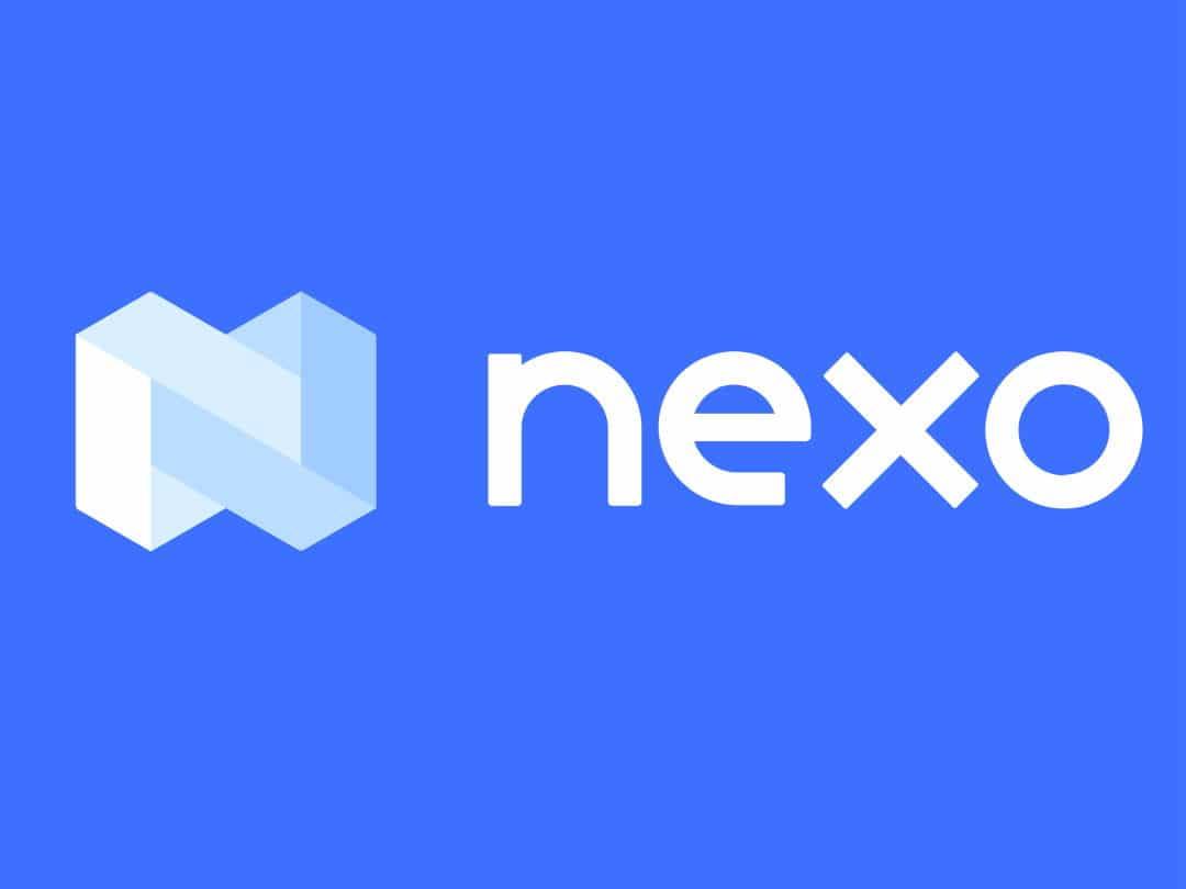 Nexo lancia una speciale carta di debito per criptovalute