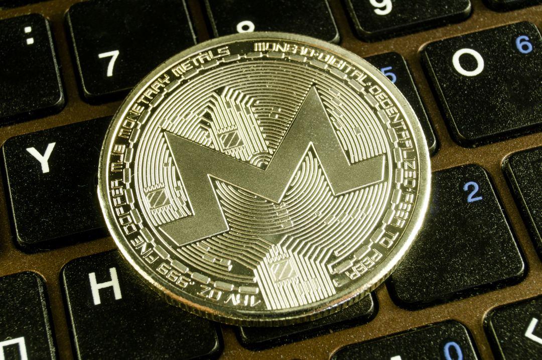 Norman: un nuovo malware mina Monero
