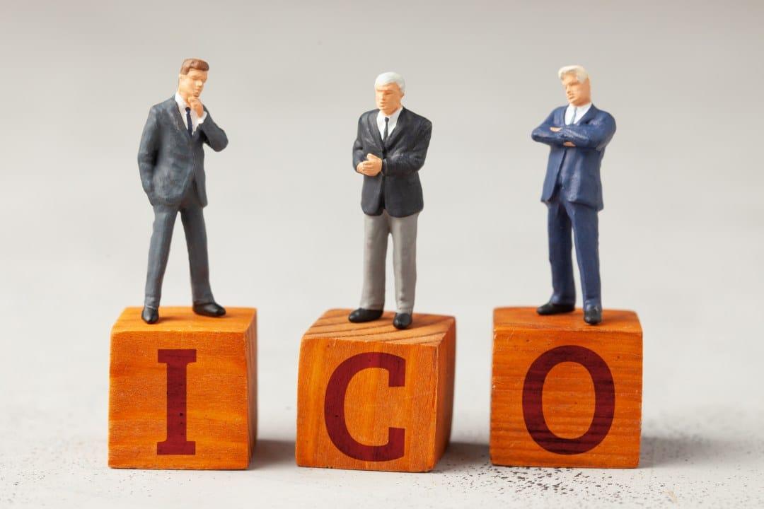 """Un """"PAC"""" lancia ICO per supportare i politici americani"""